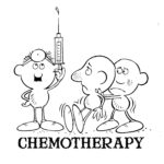Chemotherapy EP Reissue